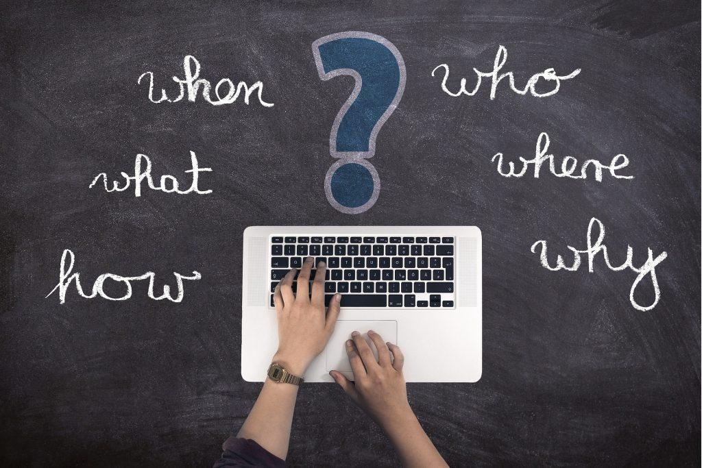 Kas būtu jāzina par mājas lapas aprakstu?